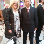 Ambasciatore Cinese Resized